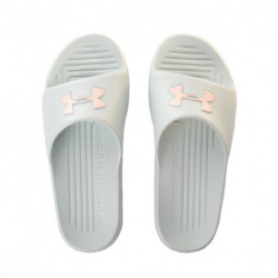 CHINELAS UNDER ARMOUR UA CORE PTH LAM MUJER