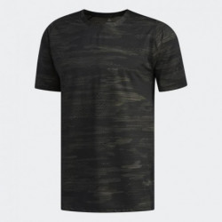 REMERA ADIDAS FREELIFT CAMO