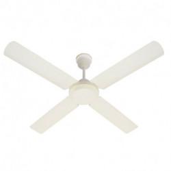 Ventilador de techo 3019-Blanco protalia