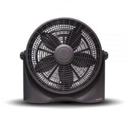 Turbo ventilador 2 en 1 Ken Brown KB-701