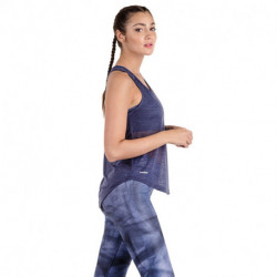 MUSCULOSA TOPPER WMNS TRNG LIGHT MUJER