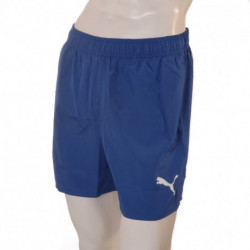 SHORT DE BAÑO PUMA ESS+ SUMMER SHORTS CAT