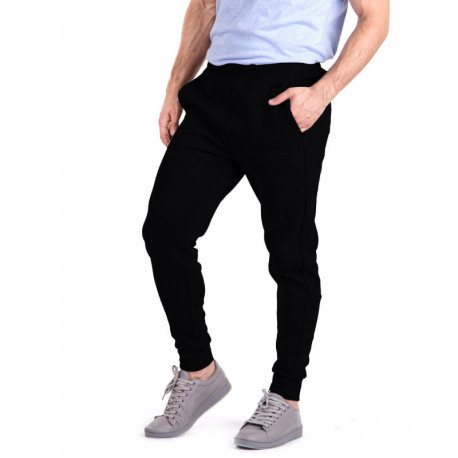 PANTALÓN TOPPER TECH FLEECE MNS TRNG