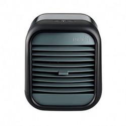 Climatizador Portatil De Aire Frío Homedics MYCHILL PAC-30