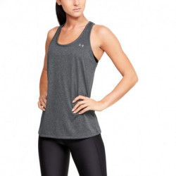 MUSCULOSA UNDER ARMOUR UA TECH MUJER