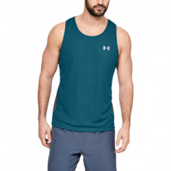 MUSCULOSA UNDER ARMOUR UA SPEED STRIDE