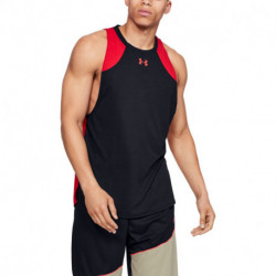 MUSCULOSA UNDER ARMOUR UA BASELINE PERFORMANCE