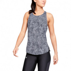 MUSCULOSA UNDER ARMOUR UA SPEED STRIDE MUJER