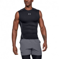 MUSCULOSA UNDER ARMOUR UA HEATGEAR ARMOUR