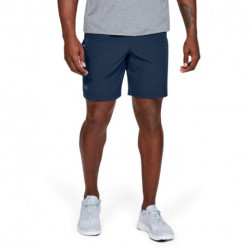 SHORT UNDER ARMOUR QUALIFIER WG PERF 5IN