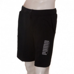 SHORT PUMA ATHLETICS TR 9