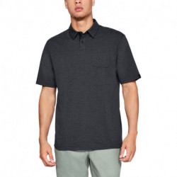 CHOMBA UNDER ARMOUR CHARGED COTTON SCRAMBLE