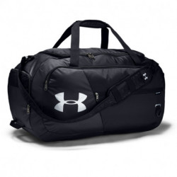 BOLSO UNDER ARMOUR UA UNDENIABLE DUFFEL 4.0 LARGE