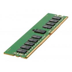 16GB HPE 2RX8 PC4-2666V-E
