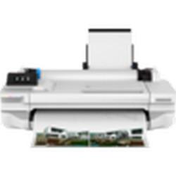 Plotter HP DesignJet T130 de 24 pulgadas