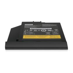 """Lenovo V330 15"""" UltraBay 39Wh 2 celdas de batería"""