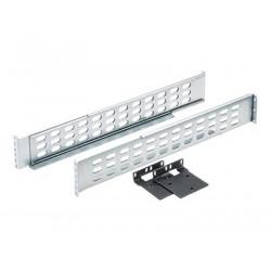 KIT RACK para UPS APC SRT2200/3000