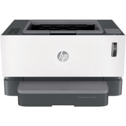 Impresora Láser HP Neverstop 1000w