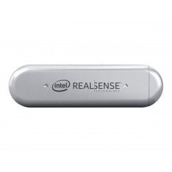 IT D435 REALSENSE DEPTH CAMERA