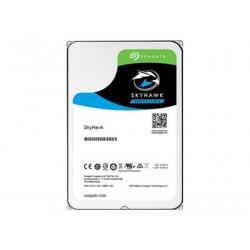 Disco Rigido 2Tb Seagate 3.5 PC SKYHAWK