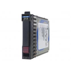 Disco Rigido 1.2 Tb HP MSA 12G SAS 10K 2.