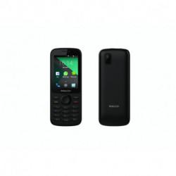 Celular Libre 3G Philco P2413dbou