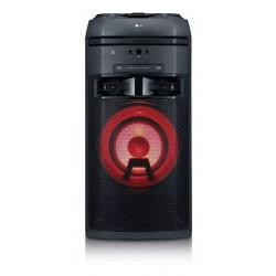 Torre de audio LG - 500W