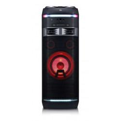 Torre de audio LG - 1000W