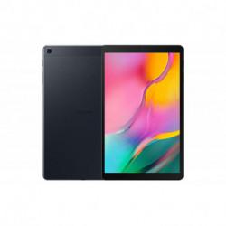 Tablet Samsung Galaxy Tab A 10.1 32/2GB WI-FI Black