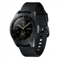 SmartWatch Samsung Galaxy Watch 1.2â Negro (SM-R810)