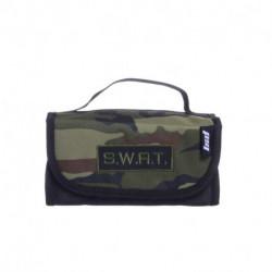 Cartuchera desplegable Swat LSYD