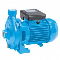 Electrobomba de agua Gamma (G2764AR)