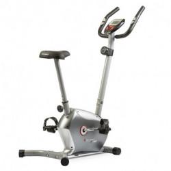 Bicicleta fija Olmo FIT 82N (1F00023)