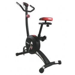 Bicicleta fija vertical Randers (ARG132)