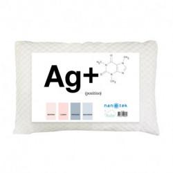 Almohada AG + Nube (AL34)