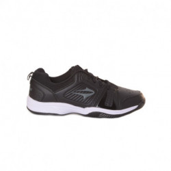 ZAPATILLAS TOPPER RALLY