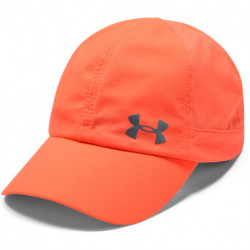 GORRA UNDER ARMOUR UA FLY BY CAP MUJER
