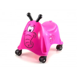 Pata Pata Andador Elefante Miniplay