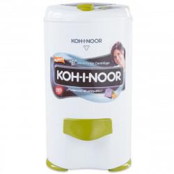 SECARROPAS KOHINOOR C755 BLANCO