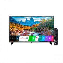 "SMART TV LG 4K 50"" 50UM7360 NEGRO"