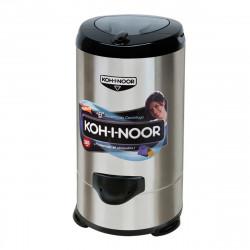 SECARROPAS KOHINOOR A665 INOXIDABLE