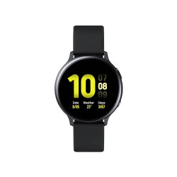 Smartwatch Samsung Galaxy Watch Active2 Sm-R820 Negro