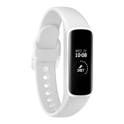 Fitness Band Samsung Galaxy Fit Lite Blanco