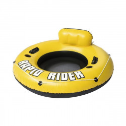 INFLABLE RAPID RIDER PARA PILETA Y PLAYA