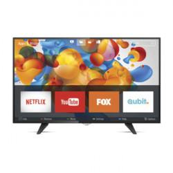 "TV LED 32"" AOC LE32S5970S/28 SMART HD HDMI USB NETFLIX"