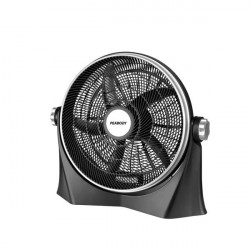 Ventilador Turbo Peabody Pe-vp2090 20 90w 3 Vel