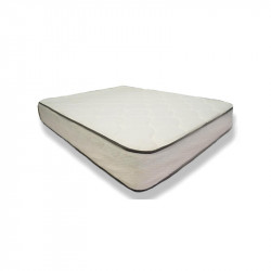 Colchon Zeng Cashmere Comfort 190X140 en caja