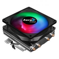 Cooler Aerocool Air Frost 4 -Frgb