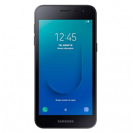 Celular Libre Samsung Galaxy J2 Core 16/1gb Black - Tienda ...