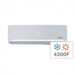 aire-acondicionado-split-frio-calor-sanyo-4200f-5100w-kcs50ha4bn